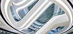 国际高科技文化装备产业联盟 -企业篇-深圳艾特凡斯智能科技有限公司